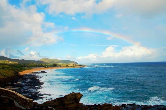 oahu_rainbow-01 (1)