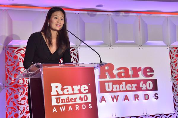 Diana+Kim+DC+RARE+Under+40+Awards+otF8G-4hgCQl